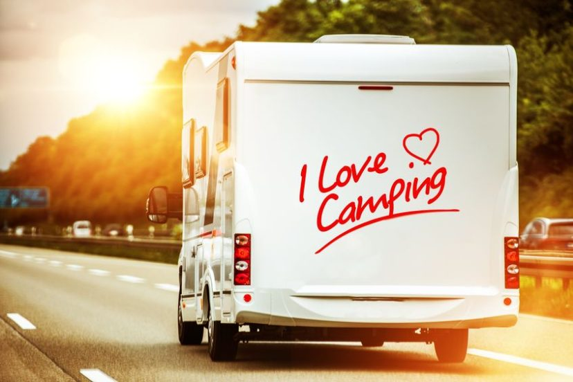 Travel App; Must-Have Apps For Any RV'er