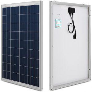 Renogy-100W-Solar-Panel