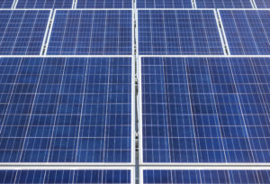 RV Polycrystalline-silicon-solar-cell
